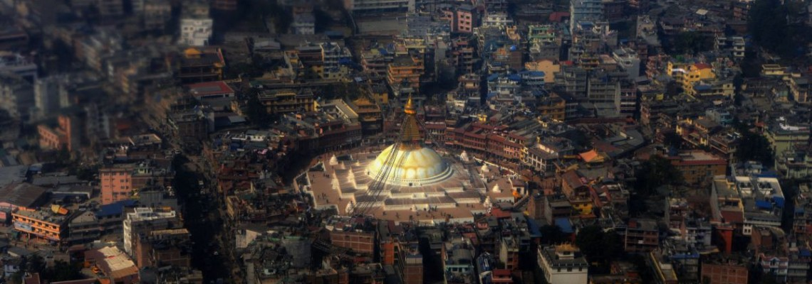 Welcome to Nepal, the land of Mighty  Himalayas and Birth realm of Lord Buddha