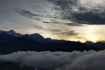 THE PERKS OF CHOOSING NEPAL TRIP PLANNER FOR YOUR NEPAL VOYAGE