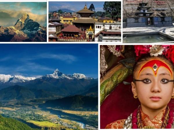 dream-destination-nepal