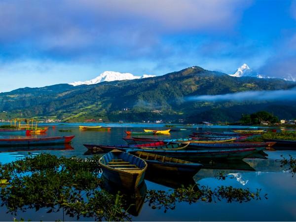 great-nepal-bhutan-tour