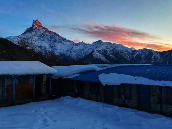 panoramic-himalayas