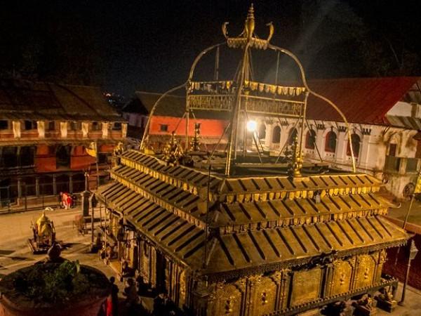 temple-tour-nepal